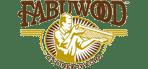 fabuwood cabinets